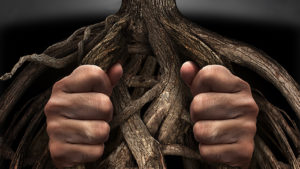 Codependency: The Root of Addiction?