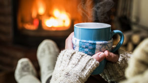 Holiday Tips for Codependents