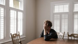 Coping With Isolation: Tips For Addicts During The Coronavirus