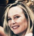Sheila M.