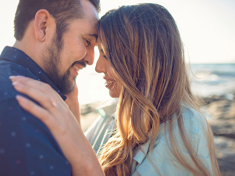 What Does It Really Mean to Fix Someone in a Relationship?